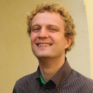 Jan Dezort
